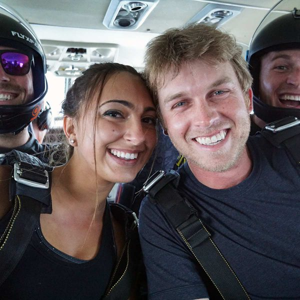 skydive-paraclete-xp-frequently-asked-questions