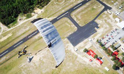skydive-paraclete-xp-landing-area