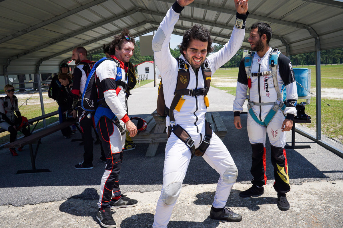 genxp-for-skydivemag-hires